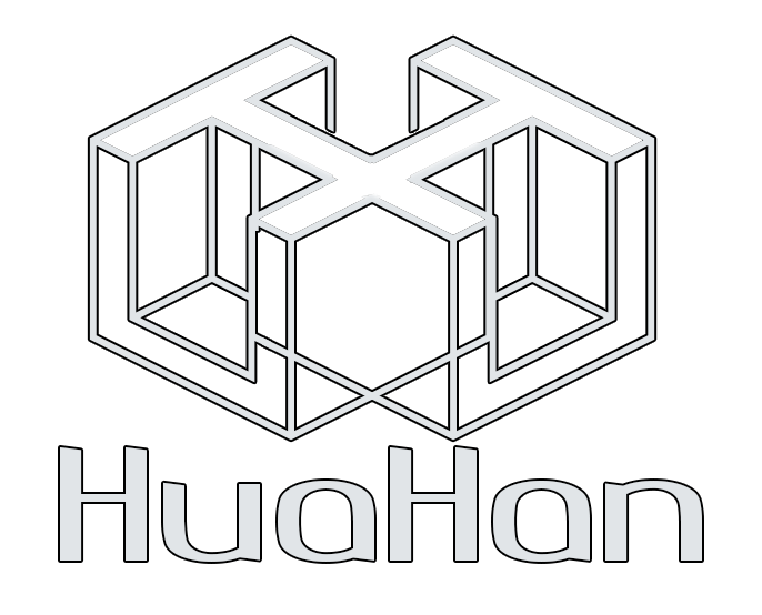 HUAHAN POWER MACHINE CO.,LTD